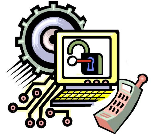 Information Technology - Information Technology in the Philippines