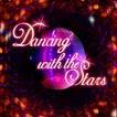 Dancing with the Stars - When will the show come on again