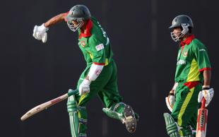 bangladesh - bangladesh after winning