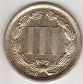 Coin - Money