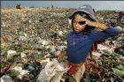 chiuld labor - child labor