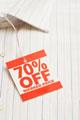 discount sale - discount