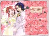Marry - Marriege