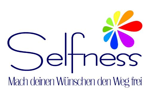 selfness - selfness destroy the relationship with anyone.