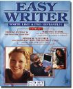 Easy Writer - book