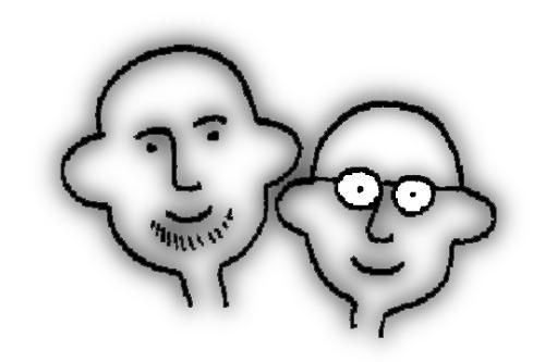 baldness - Do you think baldness looks sexy?