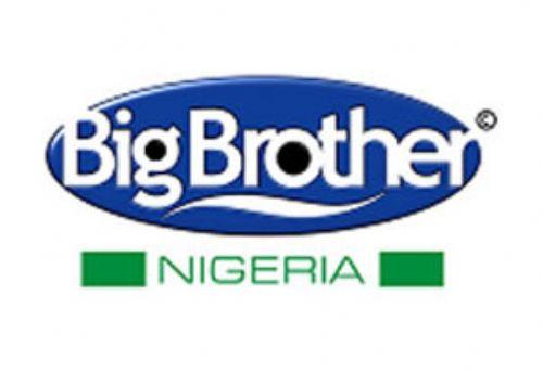 big brother - big brother programme logo