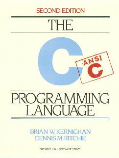 c language - c language is used for hacking