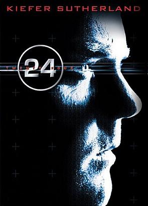 serial tv 24 - serial tv 24 photo.