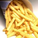 French Fries - TFA 4.5 to 6.1