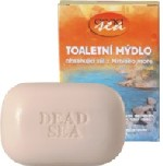 soap - soaps