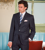 first impression is the best impression - it is to say how the way of dressing influence others