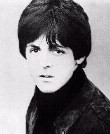 Paul McCartney - A Beatle member, who was officially pronounced dead in early 60's.