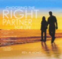 life partner - LIFE Partner....(A BIG and IMP DECISION IN LIFE)  What should be the criteria of selection....  Usually same for all or depends on person to person...  Should be arranged one through family or should be personal choice at all...