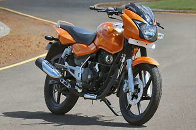 pulsur see the sporty look - pulsar dtsi