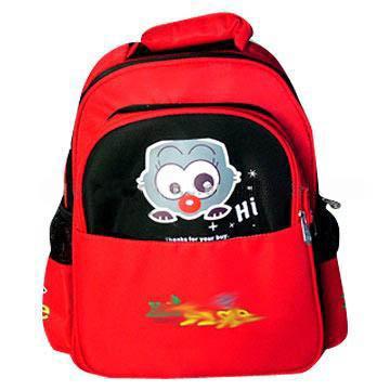 school bag :X - s