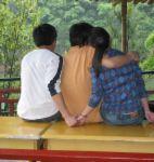 love or like - yahoo image