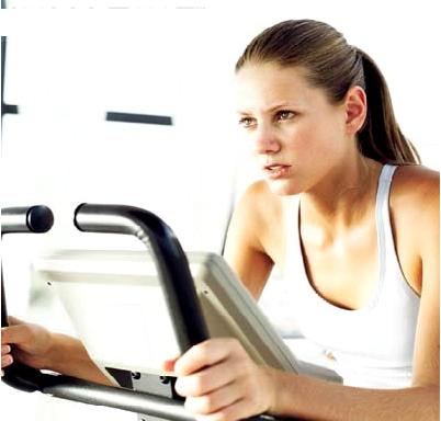 Exercise - Exercise should be done regularly.