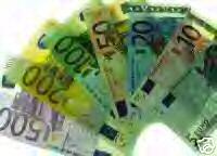 money - earn money