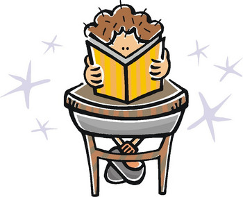 Children and reading - Do you believe is important the children start love reading from small age?