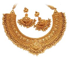 do you want this - jewellery is your love
