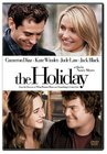 The Holiday - Very good romantic movie