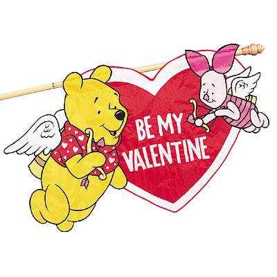 Valentines - Be my valentine..