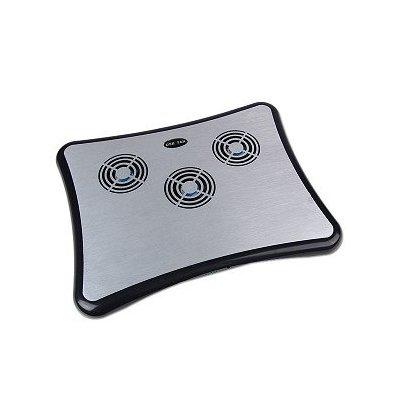 laptop cooler - a laptop cooler/ chill mat
