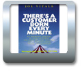 circus - there is a customer born every munute