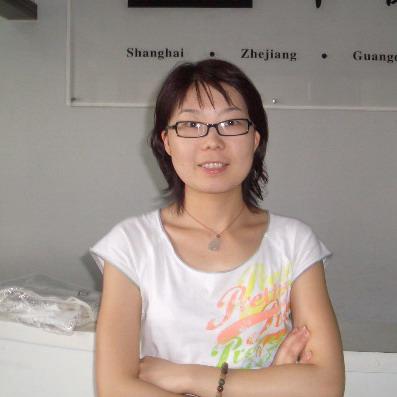 my photo - i changed my profile