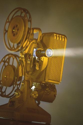 Movies  - Movies and Cinema Zone