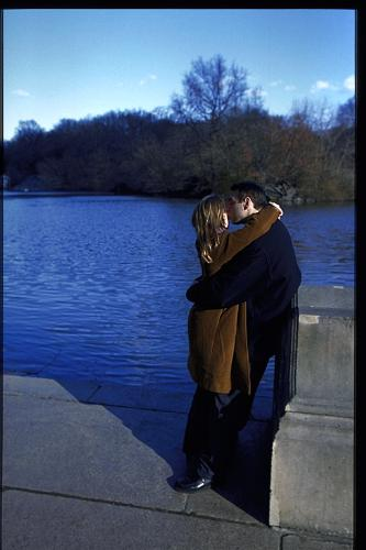 destinied - two lovers who is destinied for each other