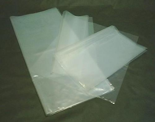 polythene bags - these are polythene bags