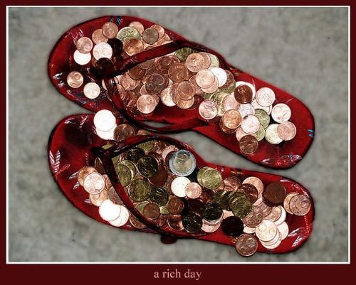 Rich !!!!!!!!!!! - Rich !!!!!!!!!!!!!!!
