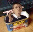 spammer,man - spam,spammer,person,man