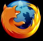 Firefox - internet using firefox