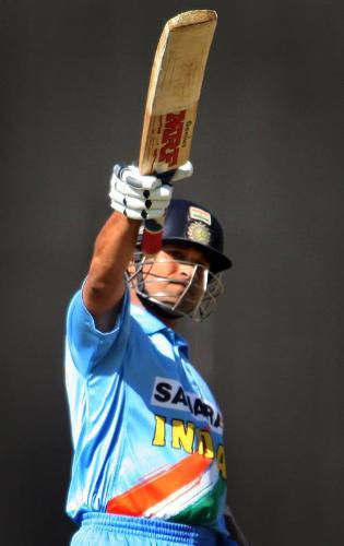 team india - Indian team has to do rebuild again.