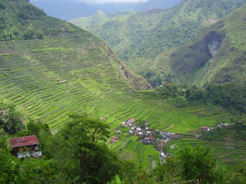 Terraces Philippines Ifugao Philippines - Terraces Philippines Ifugao Philippines Nirvana on earth