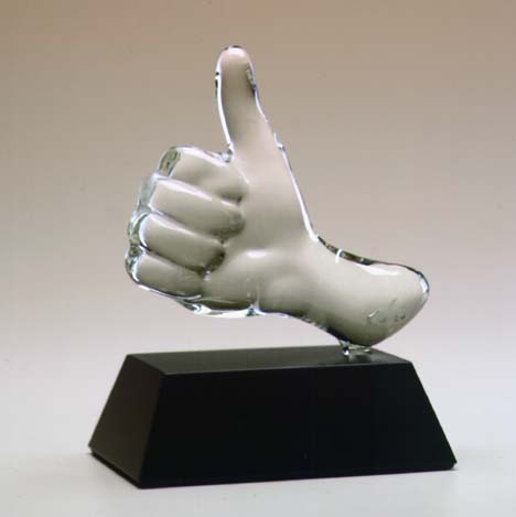 trophy for best response! - trophy for best response! i'd like to give you one of these, but help me determine one.