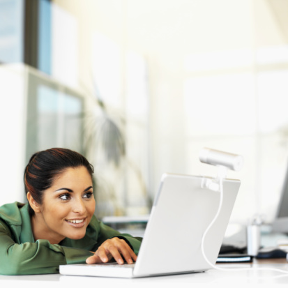 How happy are you with your broadband services - Are you satisfied with your current broadband services?