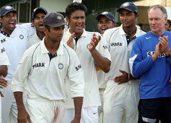 indian cricket team - indian cricket team members.
