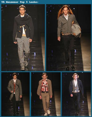 Preppy Mens Wear - VR Menswear.Top 5 Preppy looks.