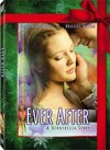 everafter - happily everafter!