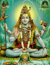 shiv - did you like india