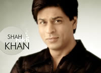 Per Minute Salary... Shah Rukh Khan - Name:Shah Rukh Khan