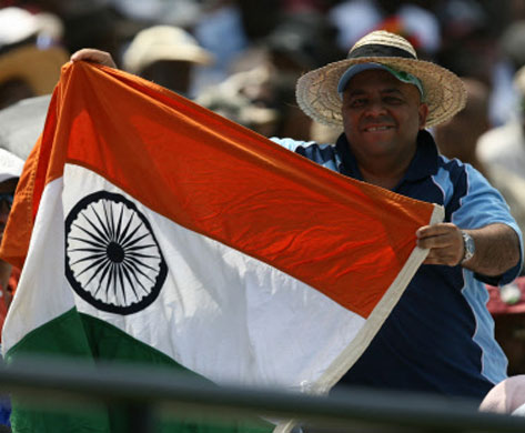 Indian cricket - Indian Cricket and his carreer are now in deep trouble..