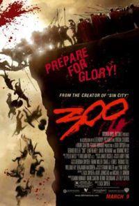 300 movie - like it