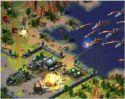war game - yuri's revenge