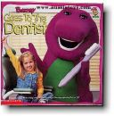 Dentist and Children - When?
