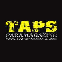 TAPS - Ghost Hunters